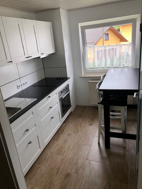 Küche3.jpeg