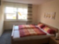 Gästezimmer 2_6.JPG