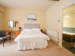 Ground Floor bedroom.jpg