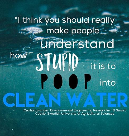 poopintocleanwater2_edited.jpg