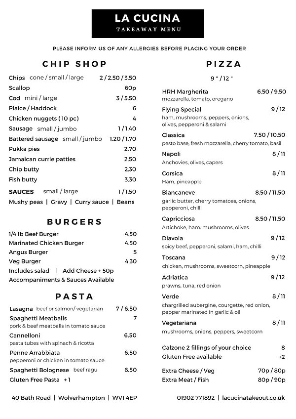 LA Cucina Print.jpg