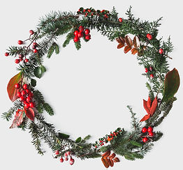 Christmas%20Wreath_edited.jpg