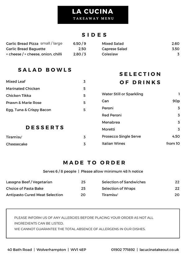 LA Cucina Print (1).jpg