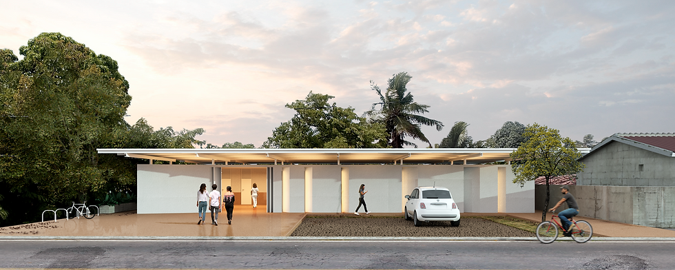 UBS Gurugi - YVA Arquitetura Hospitalar.png