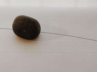 Pedra.jpg