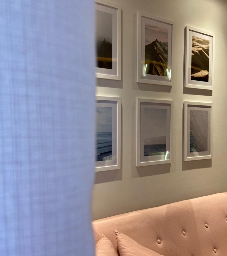 Matrioska Apartamento YVA Arquitetura.jp