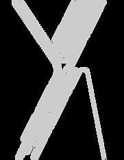 Logo_YVA-branco_cópia.png