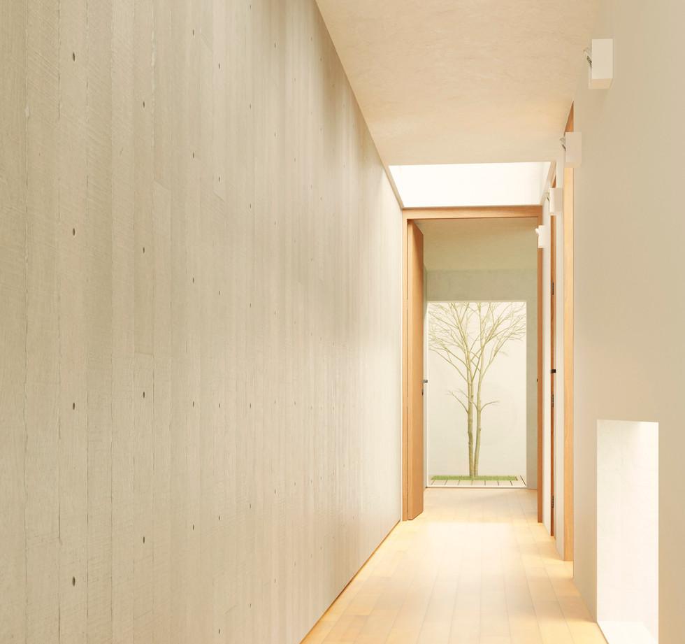 YVA Arquitetura _ CASA ANGELICA 10