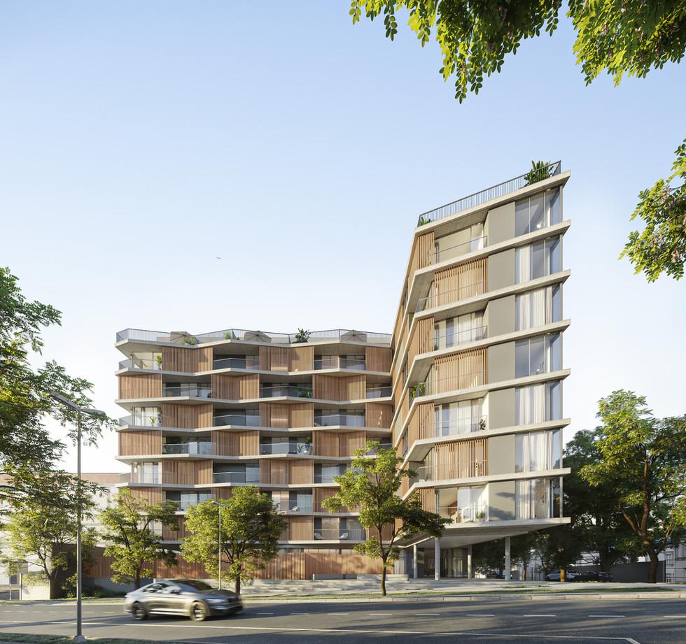 YVA - Edificio Residencial.jpg