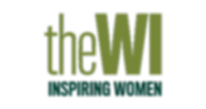 womens-institute-logo-png.png