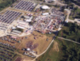 Waukesha County Expo Center Grounds