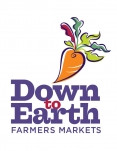 LizBeth's makes its debut at Down to Earth Markets