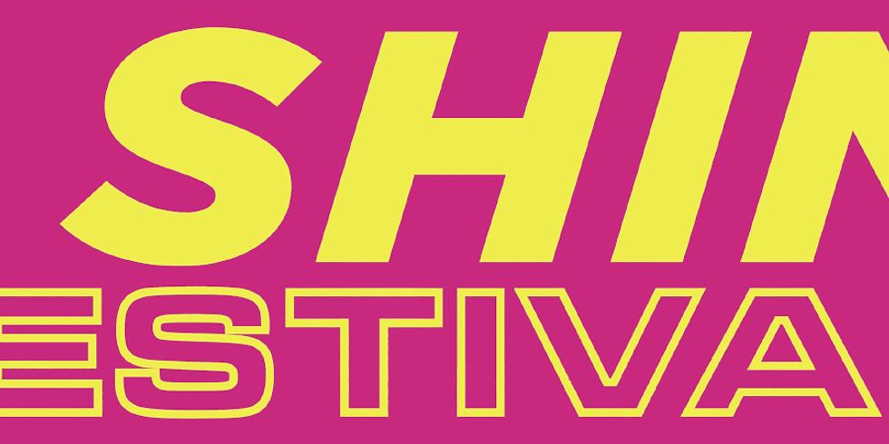 SHINE festival 19