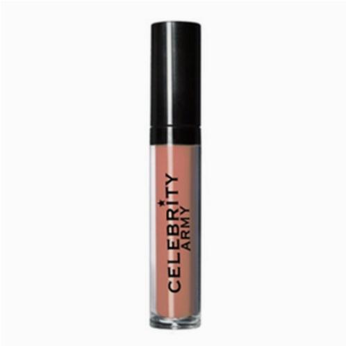 Plumping Lip Gloss (Icon)