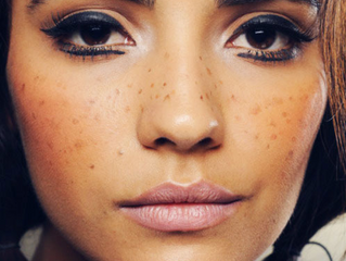 3 Makeup Crazes That Are Going to Be Huge