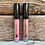 Thumbnail: Plumping Lip Gloss (Kayla)