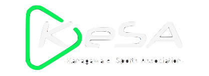 神奈川県 esports 協会