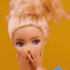 Grilling Sandra Cisneros's 'Barbie-Q'