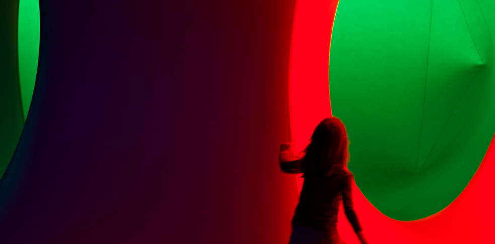 chane01_Jumping Colours.jpg