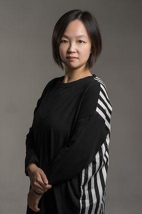 Suzane Li