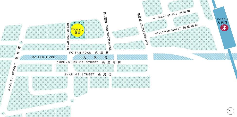 fotan map_cropped.jpg
