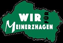 WirFuerMeinerzhagen_Logo_Transpatent.png