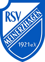 1200px-RSV_Meinerzhagen_Logo.svg.png