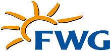 Logo-Freie-Waehlergemeinschaft.jpg