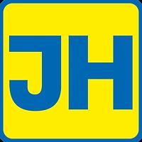 JH_Logo_1.png
