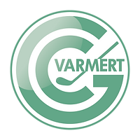 LOGO_GC_Varmert.png
