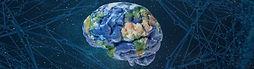 WORLDWIDENEURO.jpg