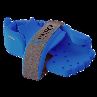 blue-shoe.png