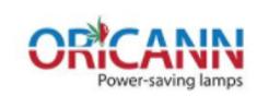 Oricann logo.PNG