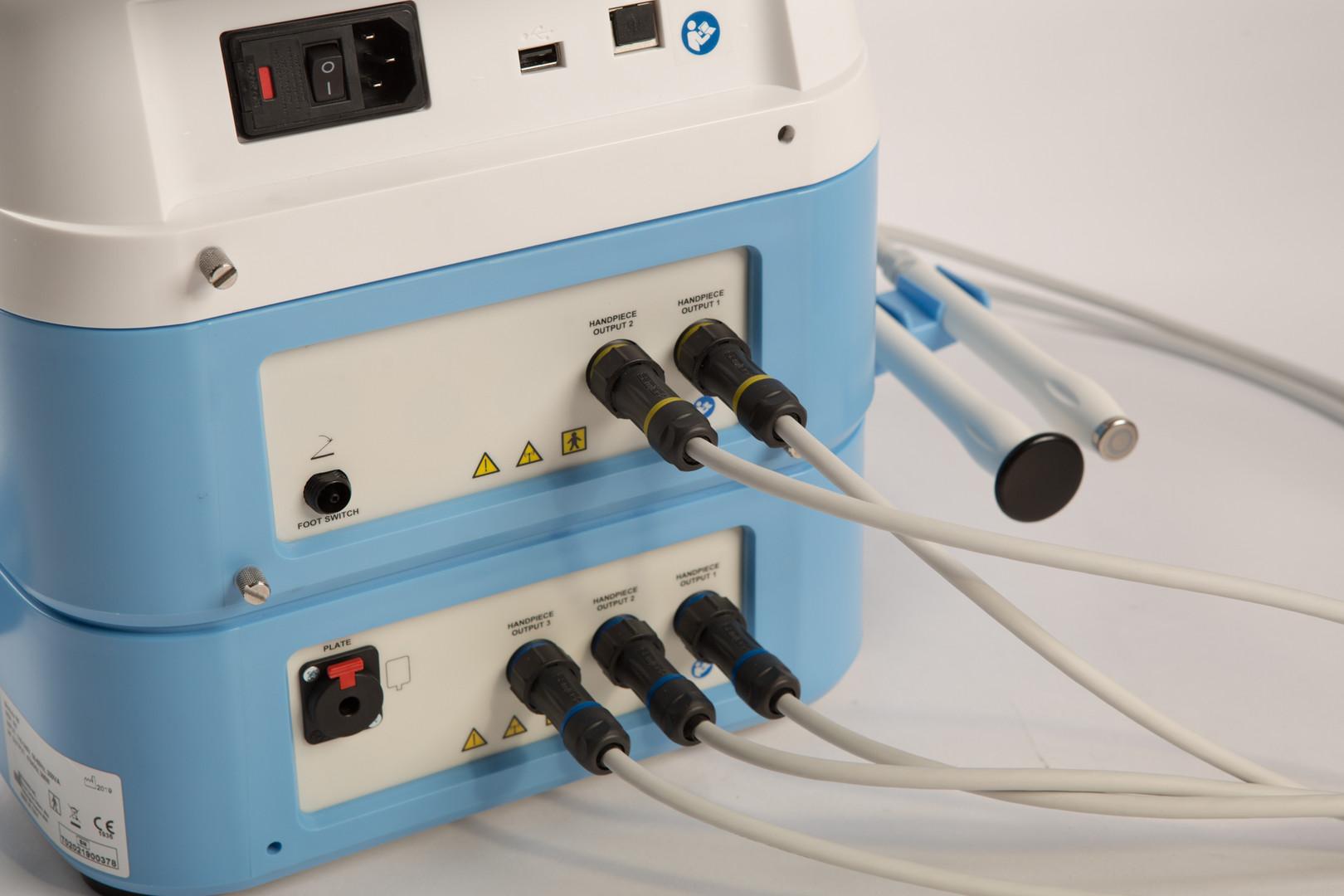 Radiofrequency_Cavitation Platform_BAck.
