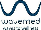 Wavemed logo.jpg