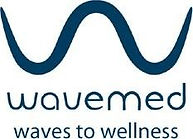 Wavemed logo.jpg
