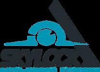 Skylock logo.png