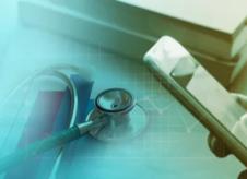 medical innovation.png