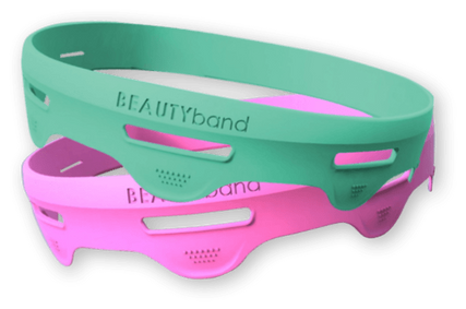 beautyband1.png
