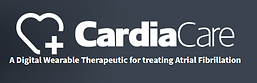 cardia care logo.png