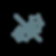 Doze Days Icons - Antibacterial.png