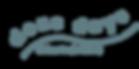 01A Doze Days Logo - Blue.png