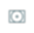 Doze Days Icons - CI Tumble Dry Low.png