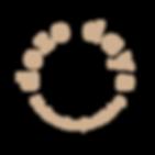 04B Doze Days Logo - Tan.png