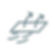 Doze Days Icons - Breathable.png