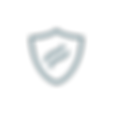 Doze Days Icons - Durable.png