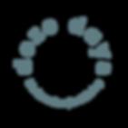 04A Doze Days Logo - Blue.png
