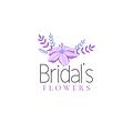 BridalsFlowersLogo.png