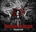Psychoccult_ Dorothy Polonium