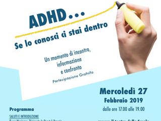 Convegno 27 Febbraio Brescia